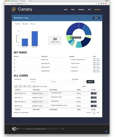 case-management-system-dashboard-client-375x450