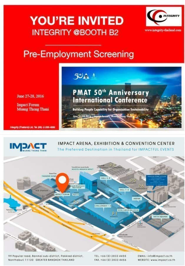 showcase-employment-screening